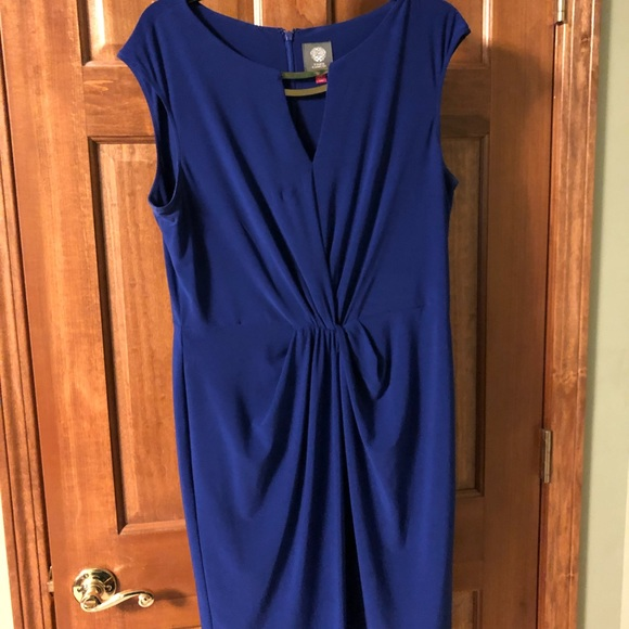 Vince Camuto Dresses & Skirts - Vince Camuto Dress